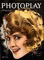 Pearl White - Apr 1920 Photoplay.jpg