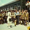Pedagogical Institute in Balti go to construction (1980). (14049543629).jpg