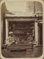 Peddling. A Tea Vendor WDL10737.png
