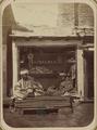 Peddling. A Tea Vendor WDL10737.png