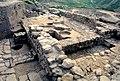 Pella Migdol Temple 2001.jpg
