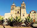 Pencas, Santo Domingo, Oaxaca.jpg
