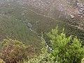 Peneda-Gerês National Park, Portugal (5145018895).jpg