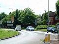 Pennine Way (1) - geograph.org.uk - 1520995.jpg