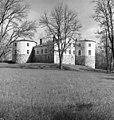 Penningby slott - KMB - 16001000022746.jpg