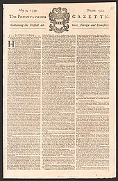 Washington-area Gazette newspapers folding - Bowie Blade-News |The Gazette Newspaper