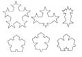Penrose1.png