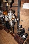 Penta Z2 model 1935 outboard motor Forum Marinum.JPG