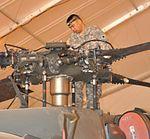 Pep Boys of Aviation DVIDS384446.jpg
