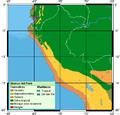 Perú · biomas.png