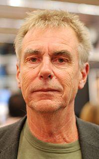 Per Nilsson (writer)