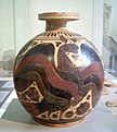 Pergamonmuseum - Antikensammlung - Vase 02.JPG
