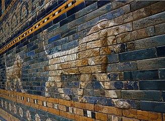 Pergamonmuseum A.jpg