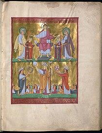 Perikopenbuch Heinrich und Kunigunde.jpg