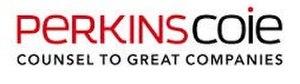 Perkins Coie - Image: Perkins Coie logo