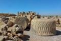 Persepolis تخت جمشید 29.jpg