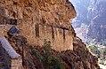 Peru-103 - Interesting Paths (2218173560).jpg