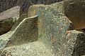 Peru - Sacred Valley & Incan Ruins 240 - Ollantaytambo ruins (8115062314).jpg