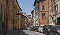 Perugia, Italy - panoramio (15).jpg