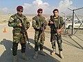 Peshmerga Kurdish Army (11502909063).jpg