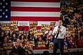 Pete Buttigieg Rally at Lincoln High School - 49480865751.jpg