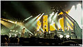 Peter Gabriel - Back To Front- So Anniversary Tour 2014 (14068241248).jpg