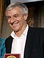 Peter Probst, 2011.jpg