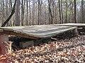 Peterson Lake Nature Center Collierville TN 2010-12-04 12.jpg