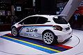 Peugeot - 208 R5 - Mondial de l'Automobile de Paris 2012 - 203.jpg