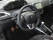 peugeot 2008 wikipedia. Black Bedroom Furniture Sets. Home Design Ideas