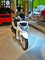 Peugeot Scooter - panoramio.jpg