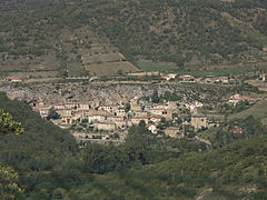 Peyre (Compreignac).jpg