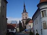 Pezinok-Slovakia - panoramio (2).jpg