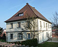Pfarrhaus Koenigsfeld 01.jpg