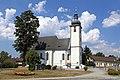 Pfarrkirche Dietmanns 2015-08.jpg