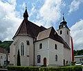 Pfarrkirche hl. Maria Unbefleckte Empfängnis, Randegg 02.jpg
