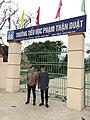 PhamThanDuat School.JPG