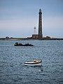 Phare de l'Île Vierge (lighthouse) (14685114480).jpg