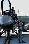 Phase II Operational Readiness Exercise (8473406437).jpg