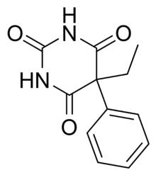 Phenobarbital.png