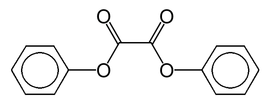 Phenyl oxalate ester.png