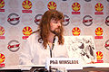 Phil Winslade 20090702 Japan Expo 01.jpg