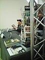 Philippe Vuillemin au salon du livre de Grenoble 2018.jpg