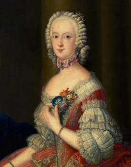 Philippine Charlotte of Prussia - Royal Collection (cropped).png