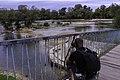 Photo-tour Novi Grad Participants 32.jpg