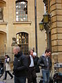Photo tournage meurtres Oxford 21 03 07.JPG
