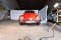 Photoaufbau mit Halogenstrahler, SahiFa Braunschweig, AP3Q0014 edit.jpg
