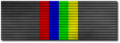 Photographers Ribbon.png