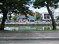 Phra Sing, Mueang Chiang Mai District, Chiang Mai, Thailand - panoramio (1).jpg