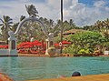 Phuket Thailand Marriott Beach Club - panoramio (39).jpg